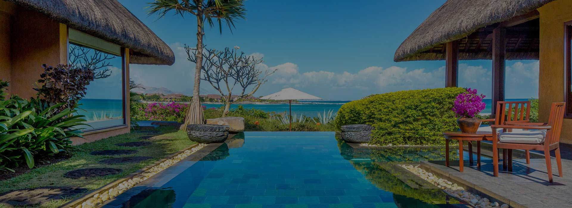 immobilier vacances